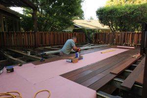 mrak-drill-deck-boards